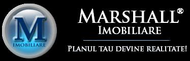 Marshall Imobiliare Logo