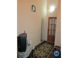 Casa cu 3 camere de vanzare, zona Ultracentral, 145.14 mp