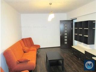 Apartament 3 camere de inchiriat, zona B-dul Bucuresti