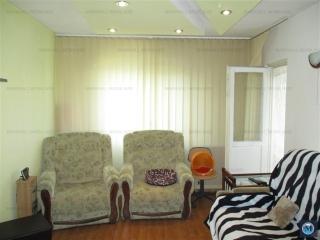 Apartament 2 camere de vanzare, zona 9 Mai, 46.51 mp