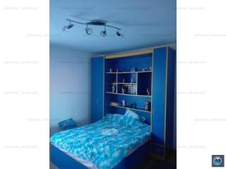 Casa cu 3 camere de vanzare in Floresti, 80 mp