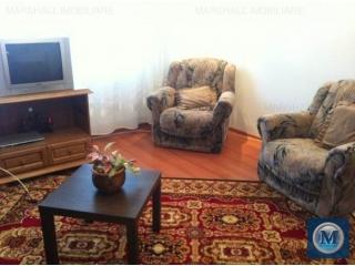 Apartament 3 camere de inchiriat, zona Gheorghe Doja