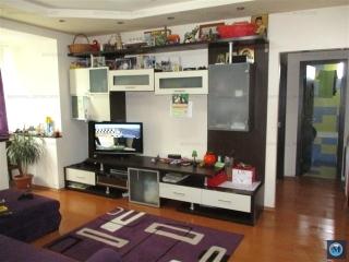 Apartament 2 camere de vanzare, zona Cina, 47.40 mp
