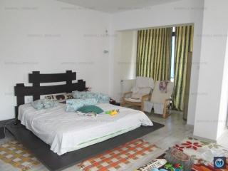 Vila cu 5 camere de vanzare, zona Cantacuzino, 183 mp