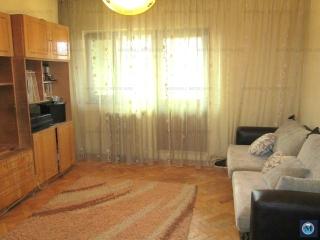 Apartament 3 camere de vanzare, zona Republicii, 76.27 mp