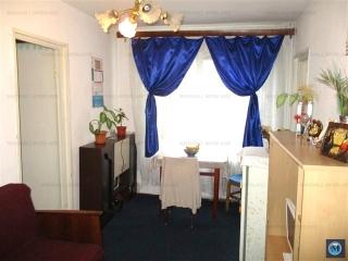 Apartament 2 camere de vanzare, zona Baraolt, 32 mp