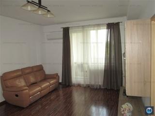 Apartament 3 camere de inchiriat, zona B-dul Bucuresti, 114 mp
