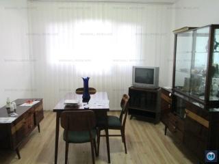 Apartament 3 camere de vanzare, zona Marasesti, 68 mp