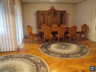 Apartament 4 camere de vanzare, zona Gheorghe Doja, 150 mp