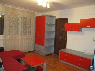 Apartament 2 camere de vanzare, zona Malu Rosu, 51 mp