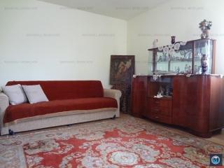 Casa cu 3 camere de vanzare in Rafov, 122.78 mp
