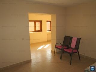Casa cu 3 camere de vanzare, zona Gheorghe Doja, 100 mp