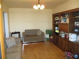 Apartament 2 camere de vanzare, zona Vest - Lamaita, 50 mp