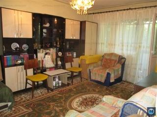 Apartament 2 camere de vanzare, zona Vest - Lamaita, 50.74 mp