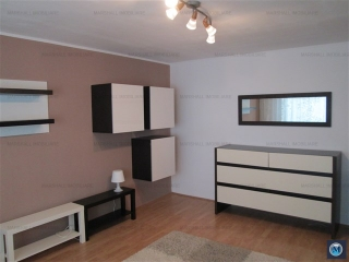 Apartament 3 camere de inchiriat, zona Ultracentral, 74.88 mp