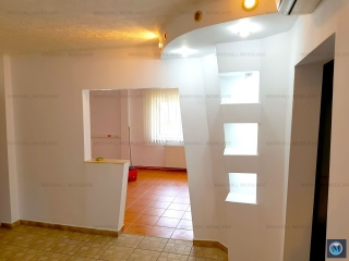 Apartament 4 camere de vanzare, zona Eroilor, 91.37 mp