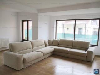 Vila cu 3 camere de vanzare in Paulesti, 119.7 mp