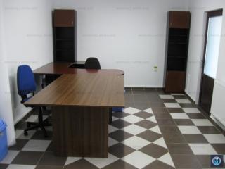 Spatiu  birouri de inchiriat, zona Sud, 128 mp