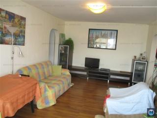 Apartament 2 camere de vanzare, zona Marasesti, 61.59 mp