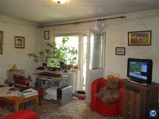 Apartament 2 camere de vanzare, zona Enachita Vacarescu, 58.46 mp