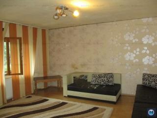 Apartament 3 camere de vanzare, zona Marasesti, 68.39 mp