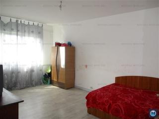 Apartament 2 camere de vanzare, zona 9 Mai, 52 mp