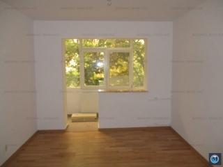Apartament 3 camere de vanzare, zona Baraolt, 53.28 mp