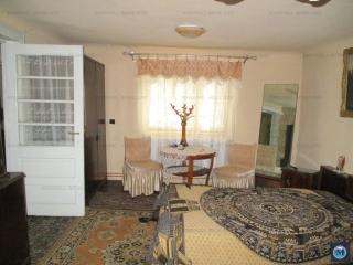 Casa cu 6 camere de vanzare, zona Malu Rosu, 180 mp