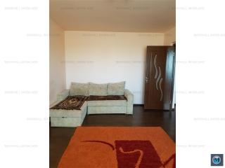 Apartament 3 camere de vanzare, zona Mihai Bravu, 75.03 mp