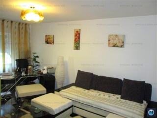 Apartament 2 camere de vanzare, zona Enachita Vacarescu, 52.52 mp