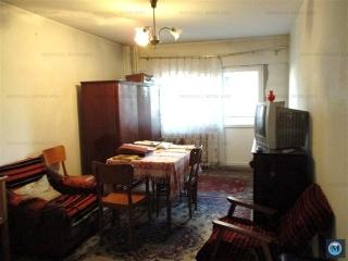 Apartament 2 camere de vanzare, zona P-ta Mihai Viteazu, 62.51 mp