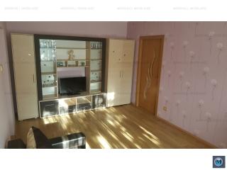 Apartament 2 camere de vanzare, zona Democratiei, 46.82 mp