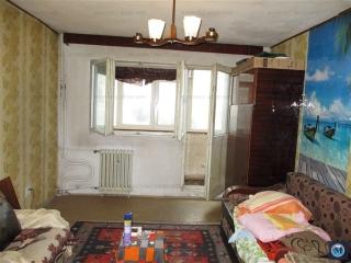 Apartament 2 camere de vanzare, zona Marasesti, 55.10 mp