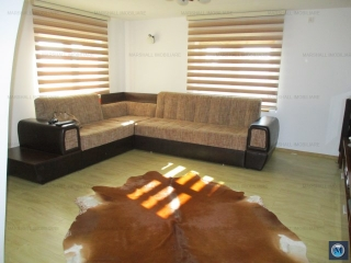 Casa cu 4 camere de vanzare in Paulesti, 223.15 mp