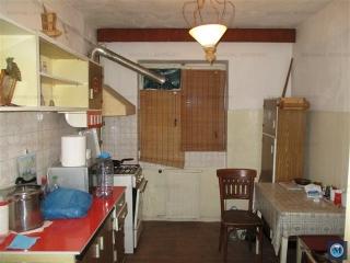Apartament 2 camere de vanzare, zona B-dul Bucuresti, 50.03 mp