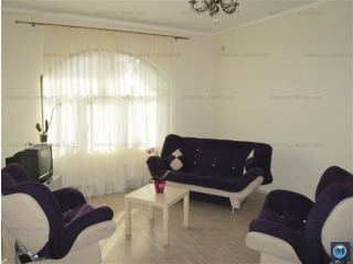 Vila cu 3 camere de vanzare in Paulestii Noi, 141 mp