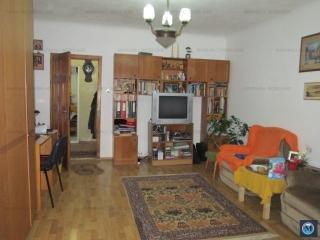 Vila cu 4 camere de vanzare, zona Buna Vestire, 90 mp