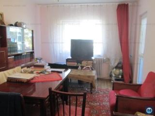 Apartament 3 camere de vanzare, zona Democratiei, 61.24 mp