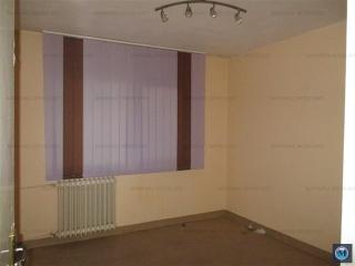 Apartament 2 camere de vanzare, zona Nord, 48 mp
