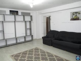 Apartament 2 camere de vanzare, zona Gheorghe Doja, 60 mp