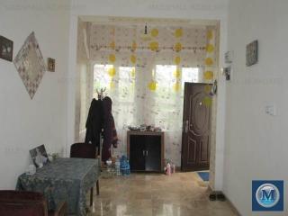 Casa cu 3 camere de vanzare, zona Buna Vestire, 110.53 mp