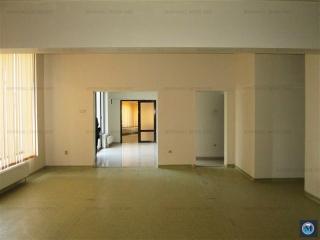 Vila cu 5 camere de vanzare, zona Cantacuzino, 373.4 mp