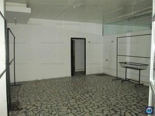 Spatiu comercial de inchiriat, zona Ultracentral, 47 mp