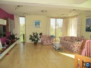 Vila cu 7 camere de vanzare in Cocosesti, 360 mp