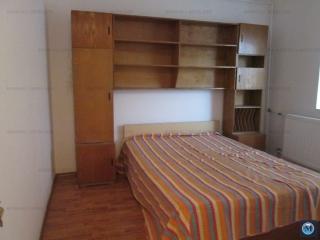 Apartament 3 camere de vanzare, zona 9 Mai, 61.11 mp