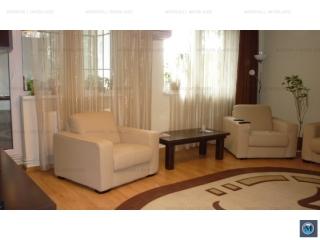 Apartament 3 camere de vanzare, zona Nord, 74 mp