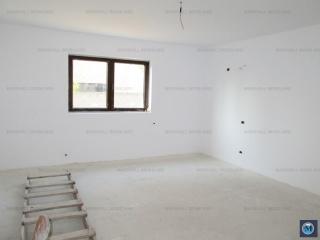Vila cu 5 camere de vanzare in Tatarani, 223.33 mp