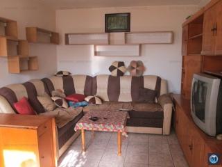 Apartament 3 camere de vanzare, zona Marasesti, 75.87 mp