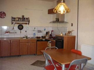 Casa cu 3 camere de vanzare, zona Gheorghe Doja, 83 mp