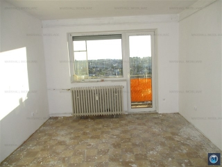 Apartament 2 camere de vanzare, zona Republicii, 51.17 mp